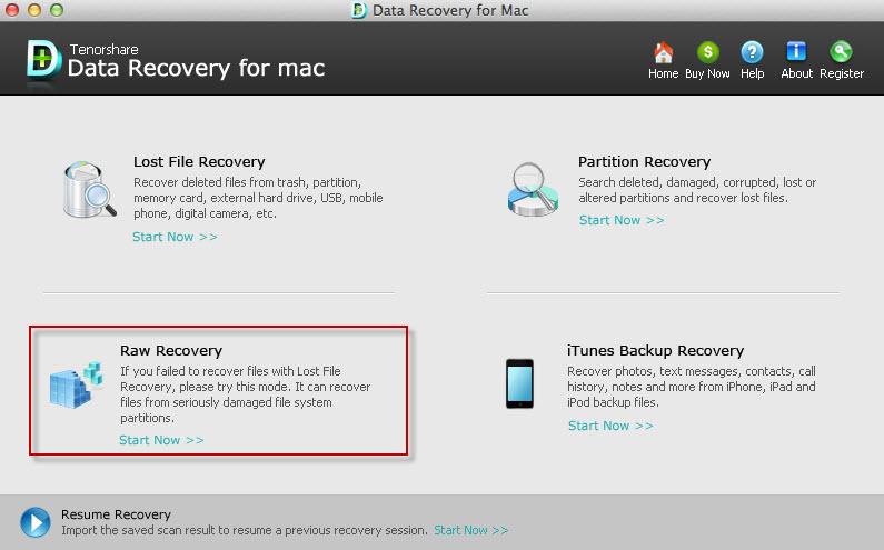 file restore mac
