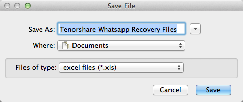 how to recover mac whatsapp chat history from itunes backup