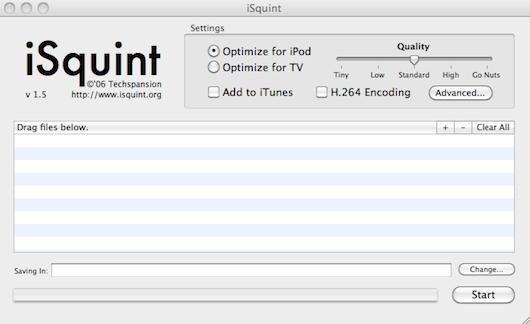 free mac video converter