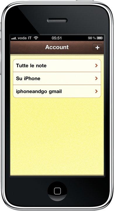 note-iphone