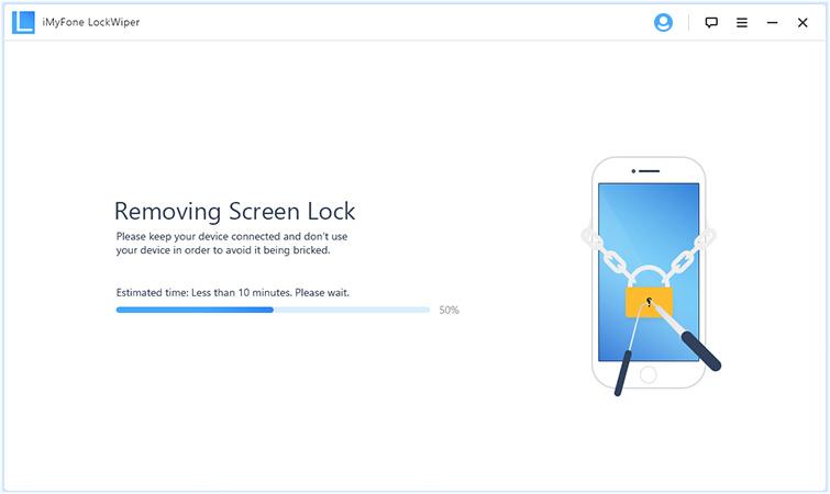 Come Sbloccare Iphone Trovato Senza Codice