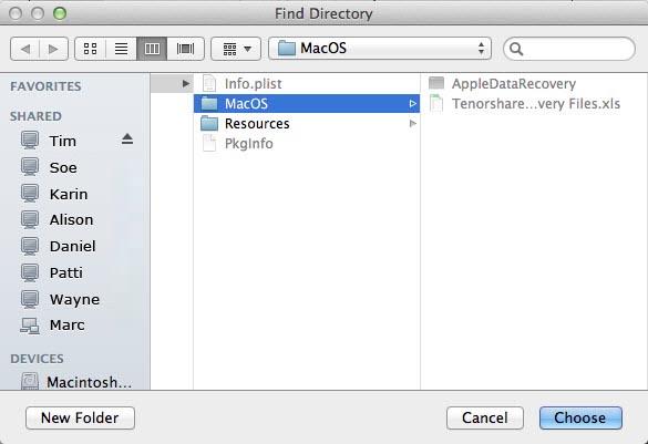 restore ipad 1 data