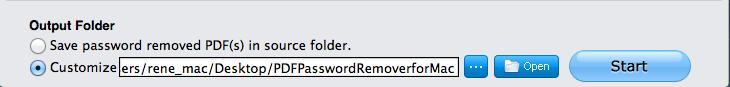 decrypt pdf mac