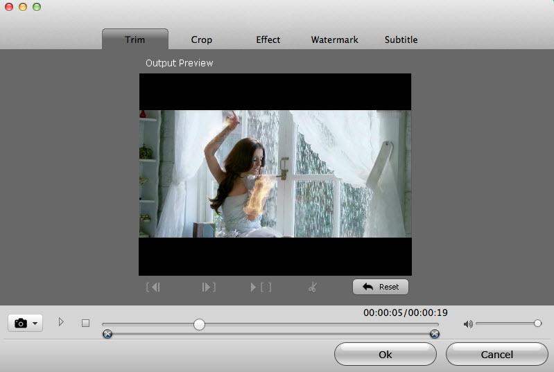 mac convert video guide