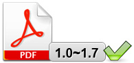 remove pdf protection