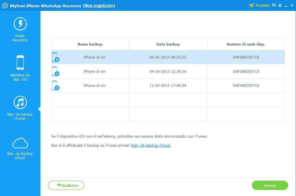 whatsapp-recovery-itunes