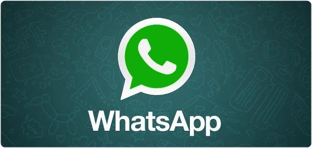 recupero whatsapp da icloud