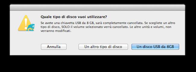DiskMaker-OS-X-10-9-Mavericks1[1]