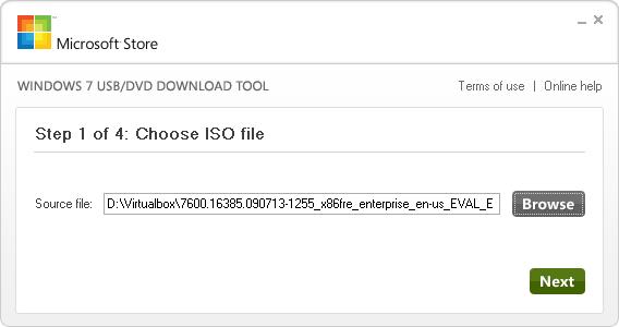 windows-7-usb-dvd-download-tool-14[1]